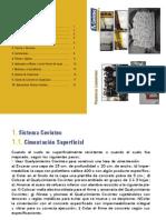 Manual Tecnico Convitec