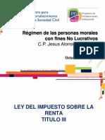 5_Aspectos Fiscales Para OSC PFI2