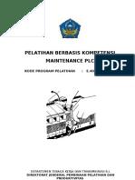 Maintenance PLC Print
