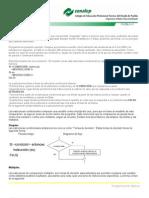estructuracondicional-091221234422-phpapp01
