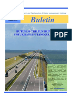 ILWI Buletin No 02-2011
