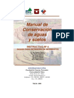 i_instructivo_diques