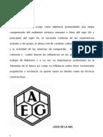 Introduccion Pedro Berens(1)