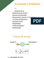 FT_aula3