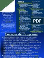 Atlas Bíblico Em PPT