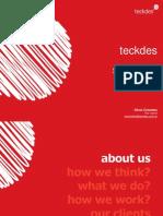 TKD_110520-presentacion_gral