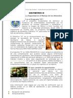 Download Manual de preparacion de bebidas
