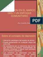 Depresion en El Marco Ges y Un Enfoque_2