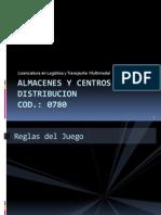 01_Almacenes