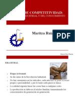 formas-de-competitividad1