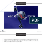 Airplane Upset Recovery by Boeing (Part 2)(1)