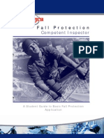 Competent Inspector Manual