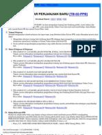 ppb-pdf
