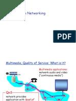 EC6304 Broadband QoS Lecture