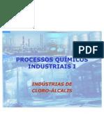PQI_I_-_6_-_Industrias_de_cloro-alcalis