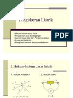jbptitbpp-gdl-fiitb-26430-1-01pengu-k