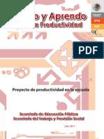 111_Guia_para_la_Educadora Productividad 17 Oct 11