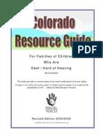 colorado resource guide05