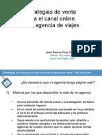 20090219 Presentacion Sercom Reunion Andalucia 1235059765822227 2