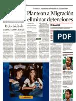 Nota de Prensa IDC Sin Front Eras