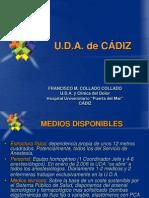 Hospital Uda