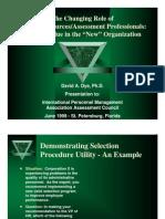 hr pdf