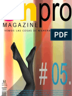 Revista OnPro #5