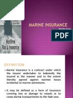 Marine (1)