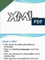 XML Tarun Sujan