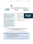 dioxinas-greenfacts