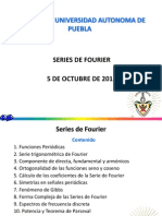 Series de Fourier2