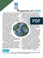 Lead[1]