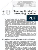 10 Trading Strategies