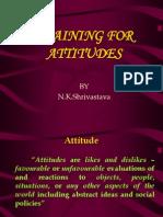 Attitudes 190906 Four