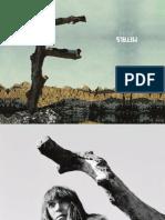 Digital Booklet - Metals