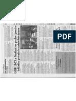 Ziarul de Bacau, 28.10