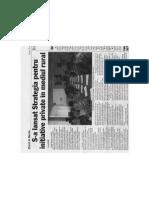 Ziarul de Bacau, 09.09