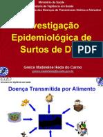 10_passos_inv_epid_surtos_dta
