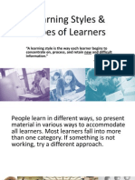 learningstyles-090917153216-phpapp01