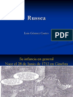 roussea-Ab. Luis Gómez Castro