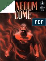 Kingdom Come 04