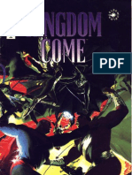 Kingdom Come 05