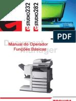 e-STUDIO232_282PT