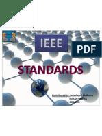 IEEE-standards4