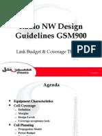 RND Guidelines900-1800