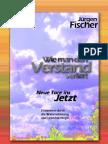 Jürgen Fischer - Wie man den Verstand verliert