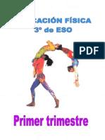 Educacion_Fisica_TERCERO_ESO