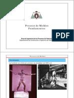 Moldeo_Fundamentos