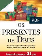 10_Os_Presentes_de_Deus