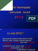 Bpoc Cus Final.ppt 2003